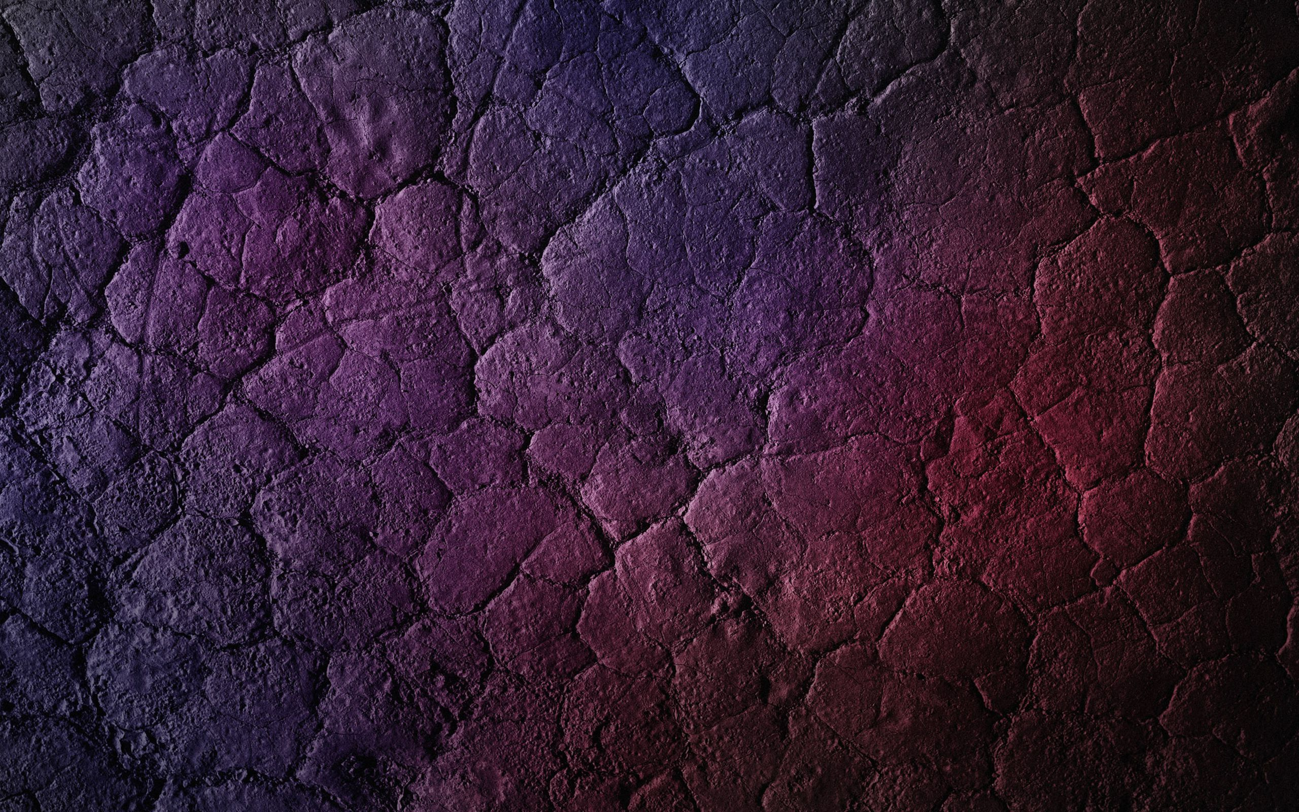 Backgrounds (Textures)