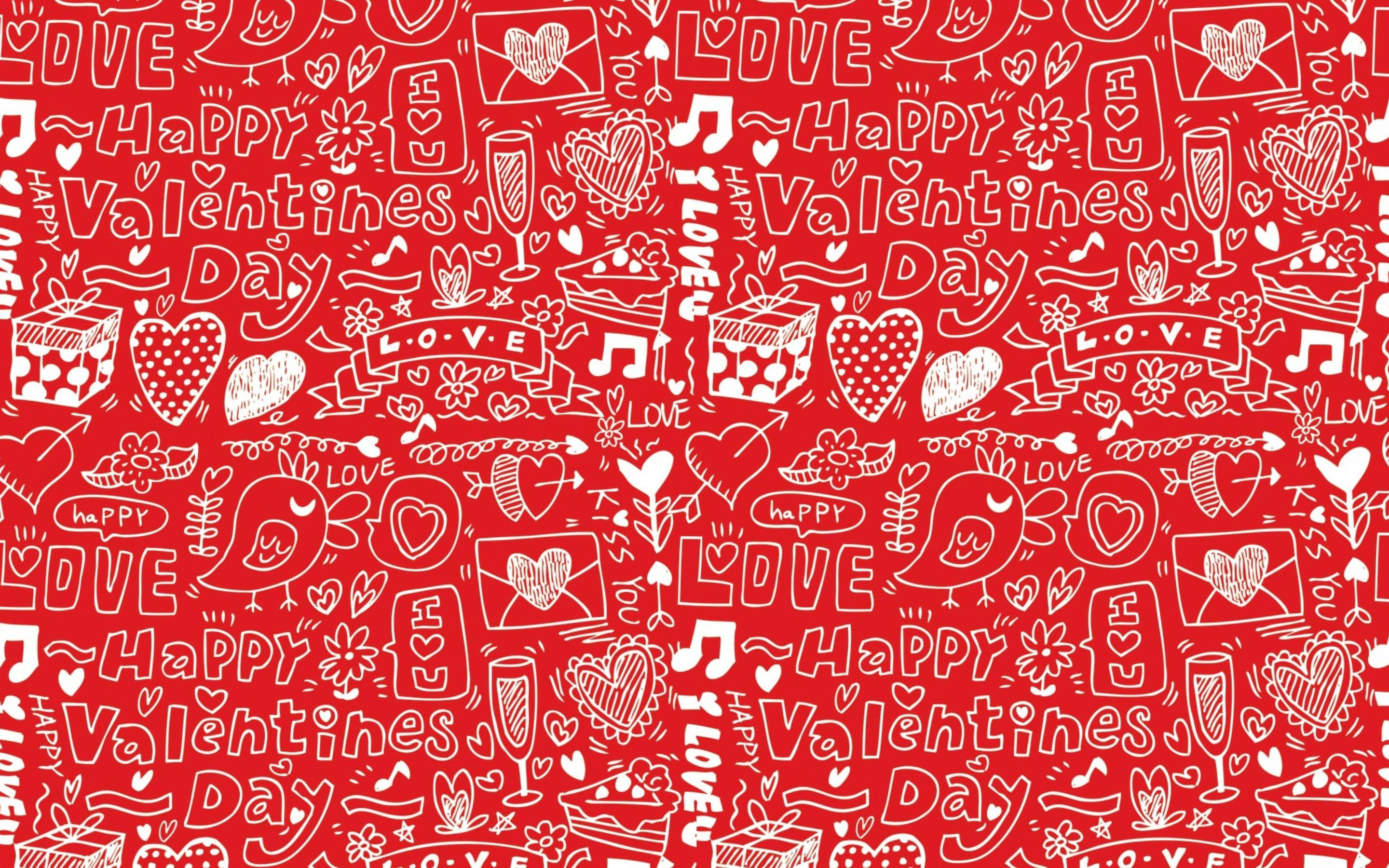Love (Backgrounds)